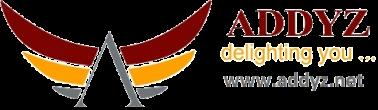 addyz.net